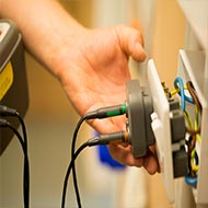 Kitchen Installation Electrical Electrician Services